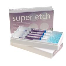 Super Etch, Bulk Kit