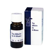 Tray Adhesive for A-Silicones, 10 ml Bottle