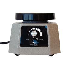 """Patterson® 3-Speed Heavy Duty Vibrator – 4"""""""
