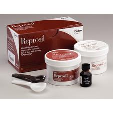 Reprosil® Hydrophilic Vinyl Polysiloxane Impression Material, Putty Refill Standard Package
