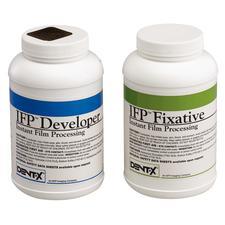 IFP Endopak