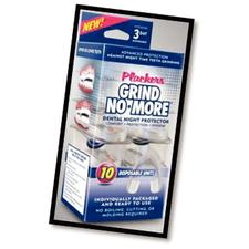 Grind • No • More Dental Night Protector, 10/Pkg
