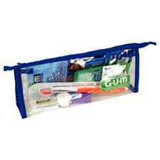 GUM® Premium Orthodontic Kit, 12/Pkg