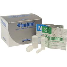 Foundation™ Bone Filling Material