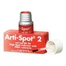 Indicateur de points d'occlusion Arti-Spot®