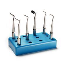 Densco® Autoclavable Condensaire®, à amalgame – support pour embout
