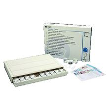 Protemp™ Crown Temporization Material, Introductory Kit