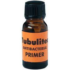 Tubulitec Primer, 10 ml Bottle