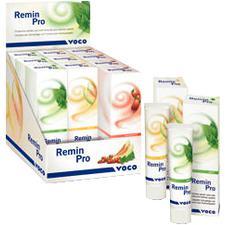 Remin Pro® Fluoride Cream