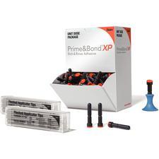 Prime & Bond® XP Etch & Rinse Adhesive – Unit Dose Refill