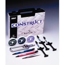 Construct™ Reinforcing Braid Kit