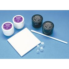 HardCore™ Dual-Cure Core Build-Up Material Kit