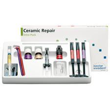 Ceramic Repair Intro Pack