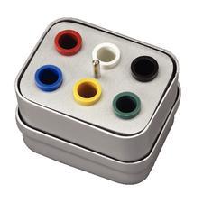 Patterson® Endodontic Organizers – Gutta Percha Box Micro