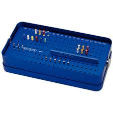 Sosio Box – 182 mm x 92 mm x 41 mm