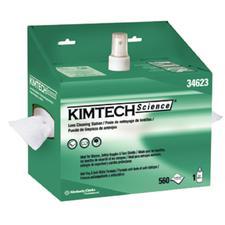 KimWipe Lens Cleaner