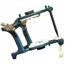 Precision Articulator
