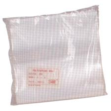 "Heat Sealing Bag – 5"" x 6"", .002 Thick, 500/Pkg"