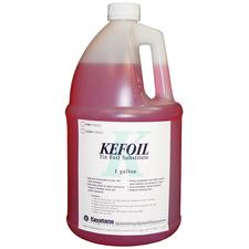 Ke-Foil Liquid Foil