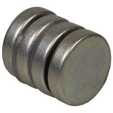 Magnet X – Magnets, 6/Pkg