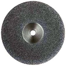 Diamond Discs – Key-Flex Discs, 1/Pkg