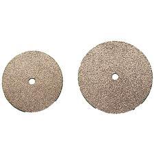 Veri-Thin Discs