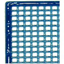 Plastic Preform Patterns
