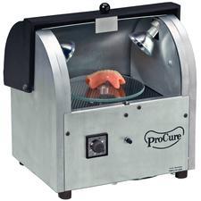 ProCure 300 Light Oven