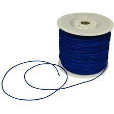 Kewax Wire Wax