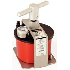 Marmite à pression Aquapres™