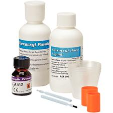 Flexacryl™ Professional Hard Kit