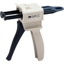 Garant™ Automix Cartridge Dispenser 1:1/2:1