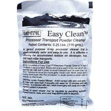 Easy Clean™ Powder – 116 g Packets, 12/Box