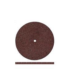 Grinding Wheel – Red, 100/Pkg