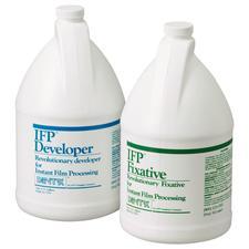 IFP Developer Only