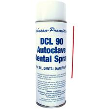 DCL 90 Lubricator/Cleaner – 8 oz Spray Can