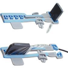 Supports à capteur numérique Eezee-Grip®