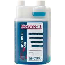 Biozyme LT™ Cleaner, 32 oz Bottle