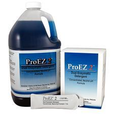 ProEZ™ 2 Dual Enzymatic Detergent