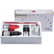 Helioseal® Sealant, Complete Kit