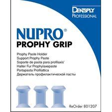 NUPRO® Prophy Grips, 3/Pkg