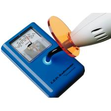 Demetron® L.E.D. Radiometer