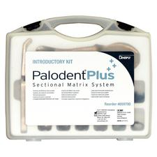 Palodent® Plus Sectional Matrix System, Intro Kit