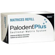Palodent® Plus Sectional Matrix System, Matrix Refills