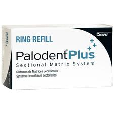 Palodent® Plus Sectional Matrix System – Ring Refills, 2/Pkg