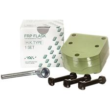 FRP Microwave Flask