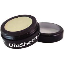DiaSheen™ Polishing Paste – 3 g Tub