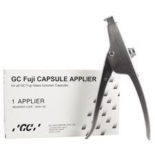 Applicateur de capsules Capsule Applier III
