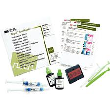 Adper™ Scotchbond™ Multipurpose Dental Adhesive System Introductory Kit