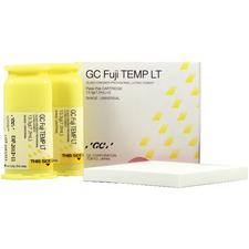 GC Fuji Temp LT™ Provisional Luting Cement, Refill